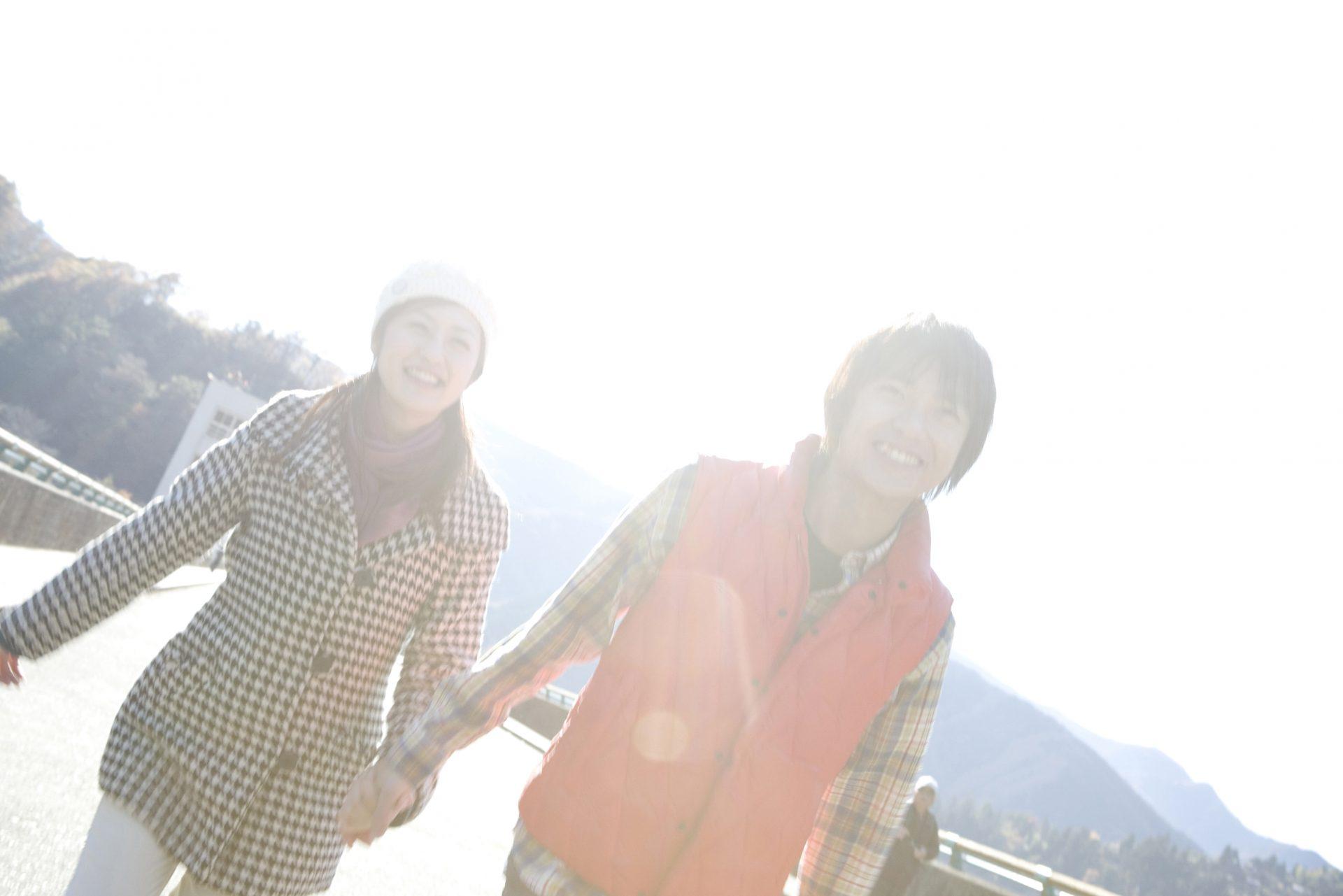 【記念日プラン】幸せを願ってサプライズ